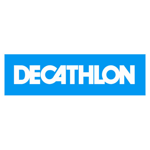 logo_decathlon