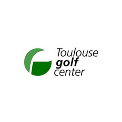 logo_toulouse_golf_center
