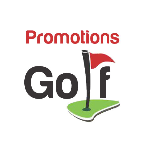 logo_promotions_golf