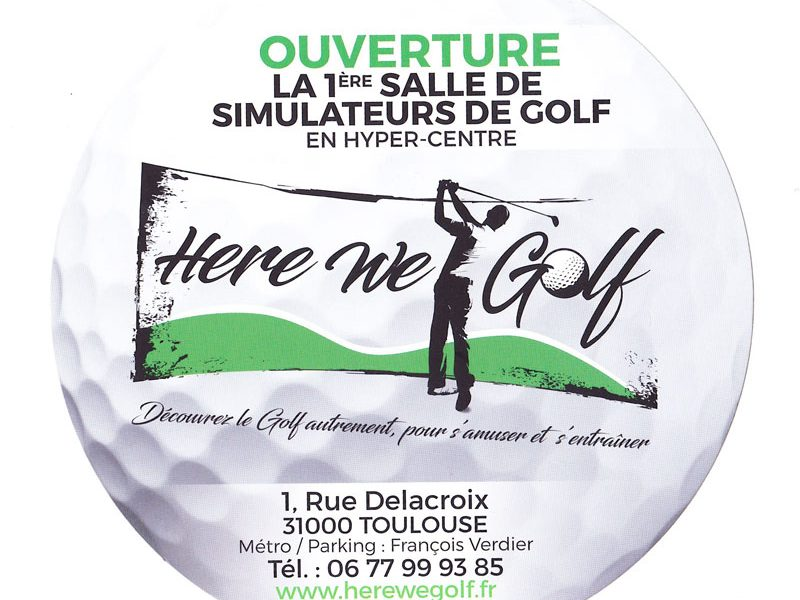 flyer_here_we_golf_800px